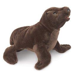 HAMLET- WILLIAM SHAKESPEARE