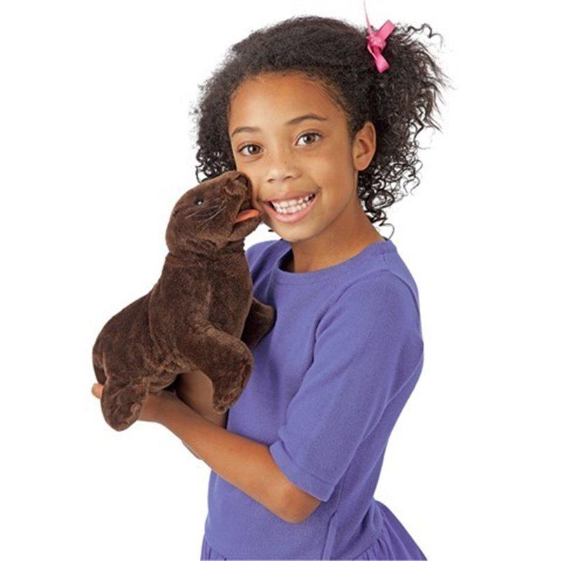 TODOS ERAN MIS HIJOS- DESPUÉS DE LA CAÍDA- ARTHUR MILLER