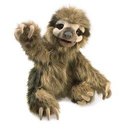 EL BALCÓN- SEVERA VIGILANCIA- LAS SIRVIENTAS- JEAN GENET