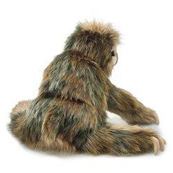 EXILIADOS- JAMES JOYCE