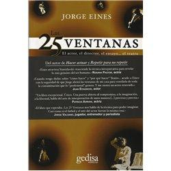 Libro. MEISNER IN PRACTICE