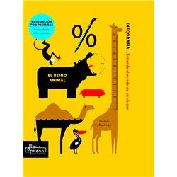 THE LIFE OF- LA VIDA DE CELIA
