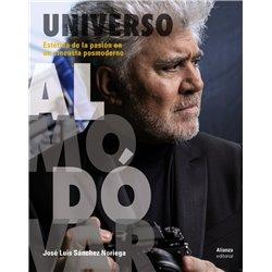 Libro. MEDICINA ANTIGUA DE HOMERO A LA PESTE NEGRA