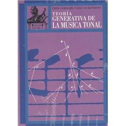 DIÁLOGO DE LA MODA Y DE LA MUERTE- GIACOMO LEOPARDI