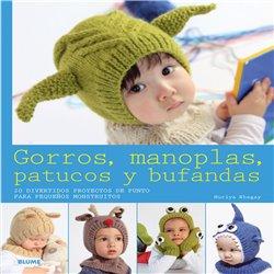 Libro. DE LAS CONJURAS