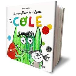 CONTESTACIÓN A LA PREGUNTA: ¿QUÉ ES LA ILUSTRACIÓN?-IMMANUEL KANT