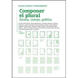 LA ROSA TATUADA- ESPECIE FUGITIVA. T. WILLIAMS