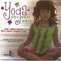 Libro. Tiempo de payasos - Hernán Gené