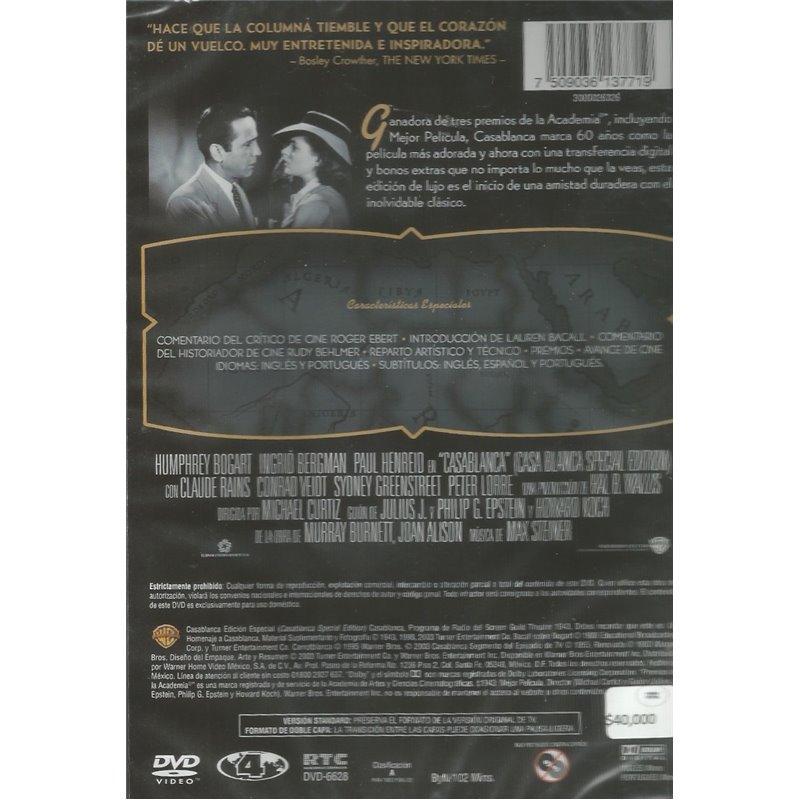 LOS CRISTIANOS Y LA CAÍDA DE ROMA