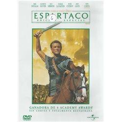 Libro. ELOGIO DE LA EDUCACIÓN