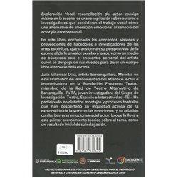 Libro. ANTROPOFAGIA Y CULTURA