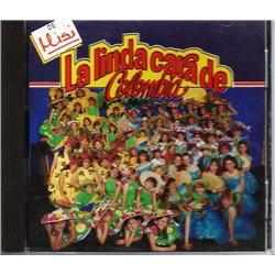 Libro. DEVISED AND COLLABORATIVE THEATRE