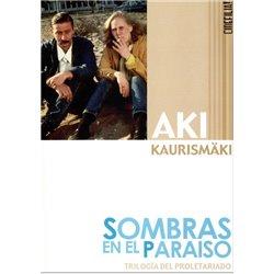 Libro. EXTRATERRITORIAL - Ensayos Sobre Literatura y la Revolución del Lenguaje