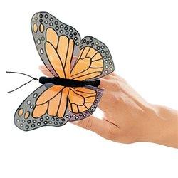 EL FILÓSOFO DECLARA