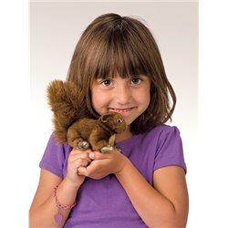 Libro. POLÍTICA