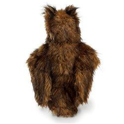 Libro. DIÁLOGO ENTRE UN SACERDOTE Y UN MORIBUNDO Y OTRAS FÁBULAS