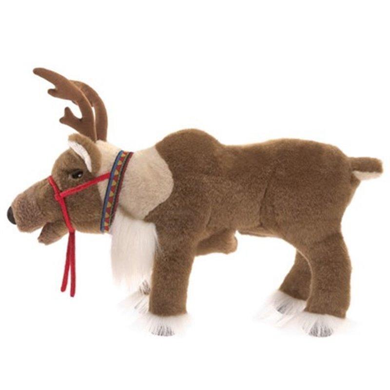 CONFABULACIONES