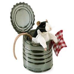 Libro. LA HISTORIA EN LOS VIAJES