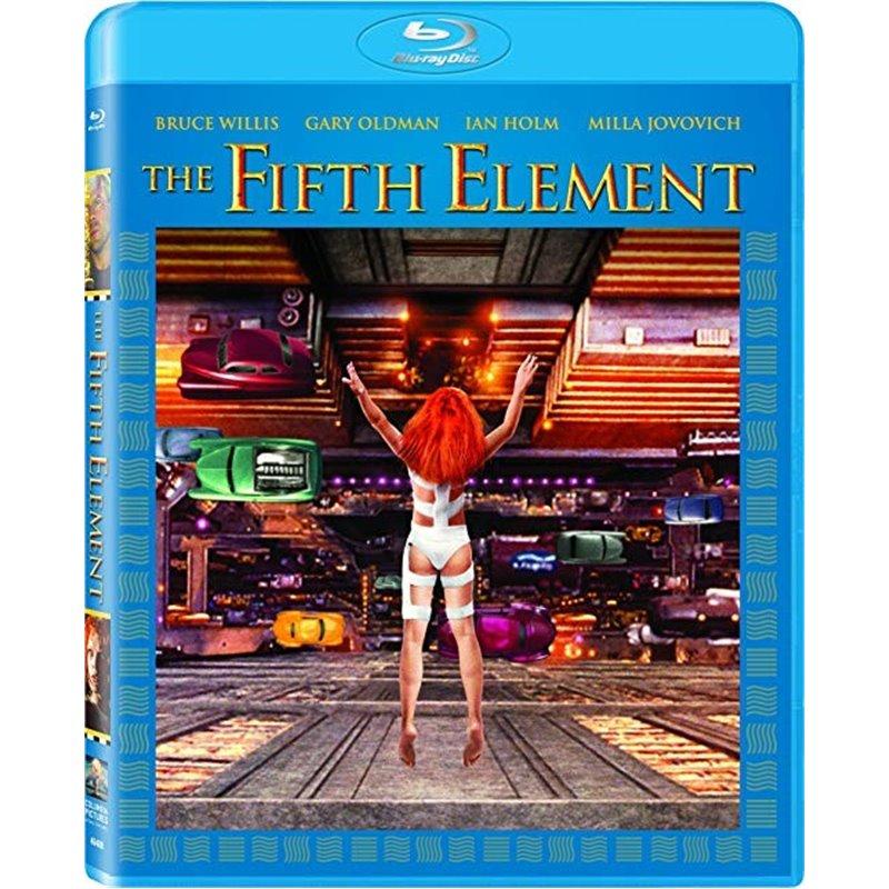 AFRICA NUESTRA TERCERA RAÍZ