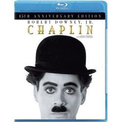 Libro. CONTRA CULTURA - Los movimientos de los años 60 hacia la utopía