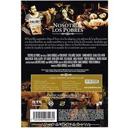 STAR WARS 11 COMICS SCENES FROM A GLAXY FAR, FAR AWAY...