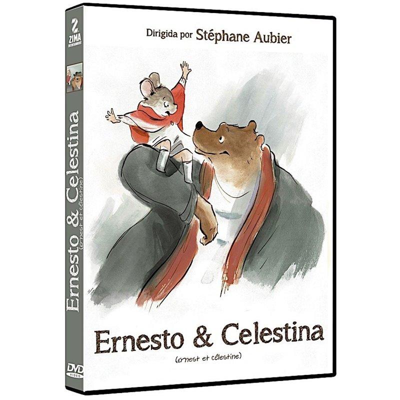 CANCHA RAYDA
