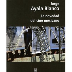 POP ART- ESENCIALES DEL ARTE