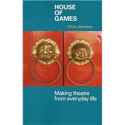 Libro. DRAMA GAMES FOR YOUNG CHILDREN