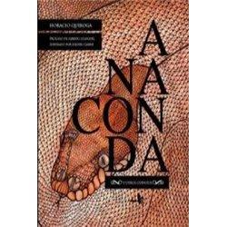 EL ARPA LLANERA Y SU TRADICIÓN EN EL TORNEO INTERNACIONAL DEL JOROPO