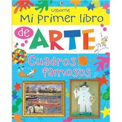 CANCIONES Y PERCUSIONES - MANUAL PARA LA ENSEÑANZA CREATIVA DEL SOLFEO ELEMENTAL