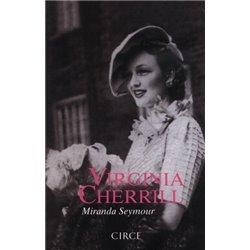 WOMBATS EL MÁGICO SUCESO