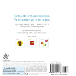 CD. BOHEMIAN RHAPSODY. Original soundtrack