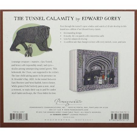 CD. BOHEMIAN RHAPSODY. Original soundtrack