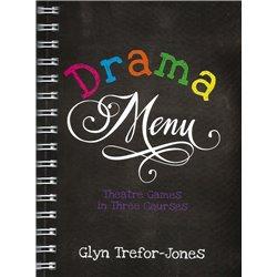 TÉCNICAS DE ACTUACIÓN