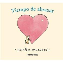 Libro. UN ACTOR A LA DERIVA - Yoshi Oida