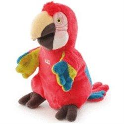 LA LECCIÓN- EL MAESTRO- VÍCTIMAS DEL DEBER- LA JOVEN CASADERA