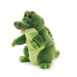 JUAN CHUNGUERO