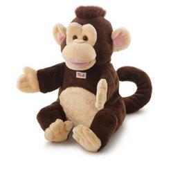 EL HOMBRE QUE ESCONDIÓ EL SOL Y LA LUNA