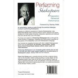 Libro. LOCUS SOLUS MONÓLOGOS