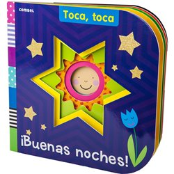 FELDENKRAIS FOR ACTORS
