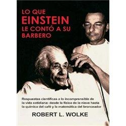 POSTALES DE LA CONTRACULTURA