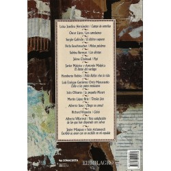 ACTING - ADVANCED TECHNIQUES FOR THE ACTOR, DIRECTOR, AND TEACHER