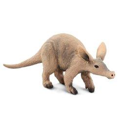 Libro. LA AUDIOVISIÓN - SONIDO E IMAGEN EN EL CINE
