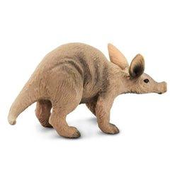 """EL """"SIGLO"""" DE LA IMAGEN ANALÓGICA"""