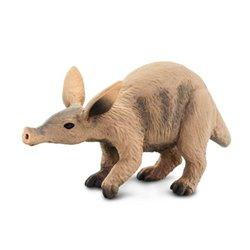 COMPRENDER EL CINE Y LAS IMÁGENES