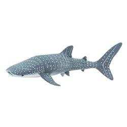 EL YO MINIMALISTA Y OTRAS CONVERSACIONES