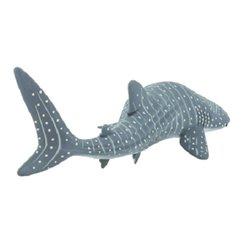 Libro. ESTÉTICA DE LA IMAGEN