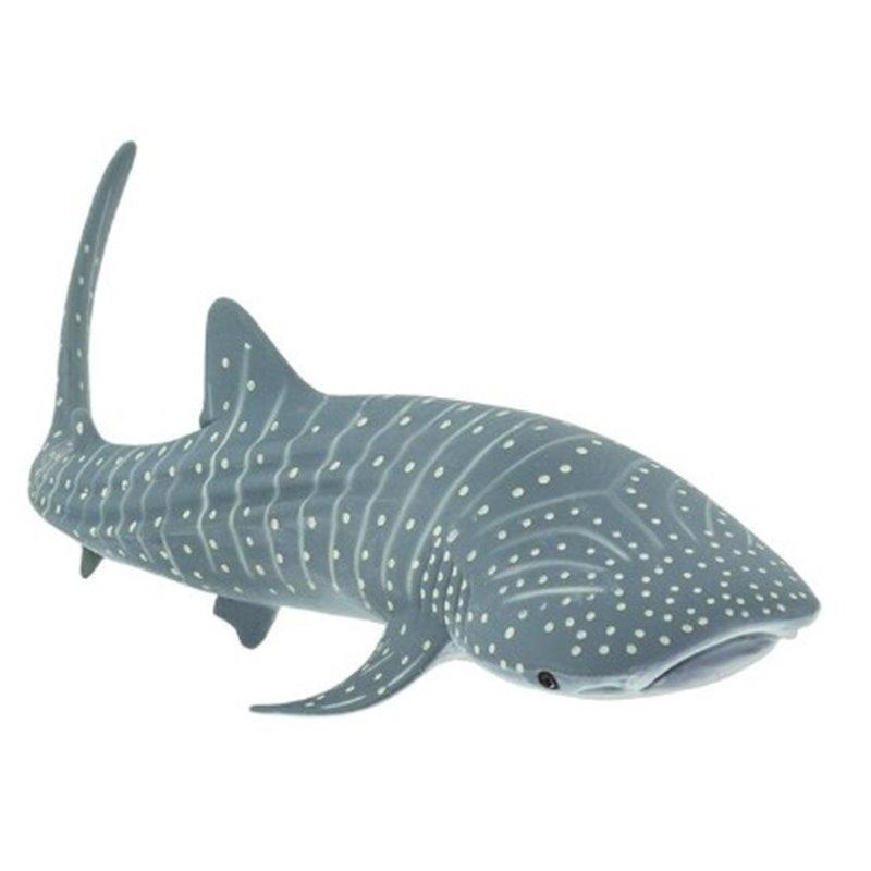 CD. HELLO AGAIN. Original Sountrack