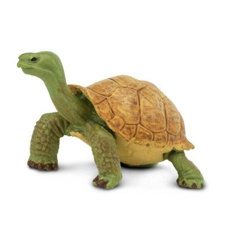 CD. FUN HOME- A NEW BROADWAY MUSICAL