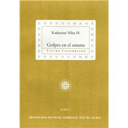BLU- RAY. DESERT DANCER